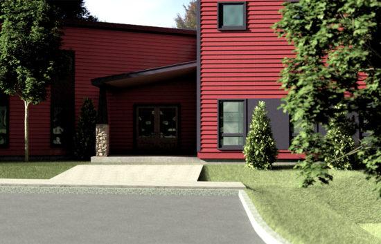 TCE3D Rendering: JC Properties